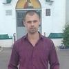 Артем, 35, г.Арзамас
