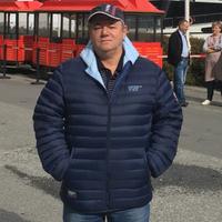 Андрей, 60 лет, Близнецы, Минск