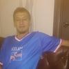 Жека, 42, г.Иловайск