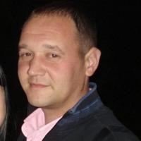 serg, 39 лет, Водолей, Серов