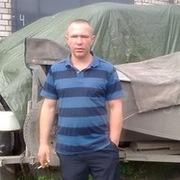 Иван 43 Луга