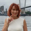 Елена, 48, г.Владивосток