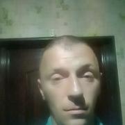 Дима Лашук 33 Минск