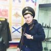 Никита, 24, г.Ханты-Мансийск