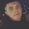 Денис, 30, г.Каменец-Подольский