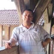 Михаил 51 Новогрудок