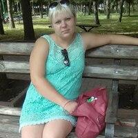Алёна, 34 года, Лев, Новоукраинка
