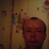Сергій  Рутківський, 38, г.Попельня