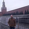 Саша, 45, г.Красный Яр