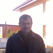 Евгений 66 лет (Лев) Калуга