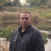 Сергей Перницкий 32 Омск
