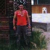misha, 43 года, Водолей, Алматы́