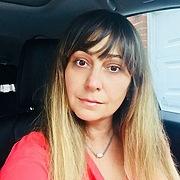 Маргарита, 46, г.Чикаго