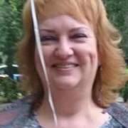 Ирина, 51, г.Королев