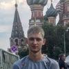 Григорий, 21, г.Барнаул