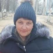 Светлана, 49, г.Чегдомын