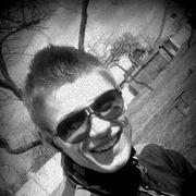 Йа =), 29 лет, Козерог