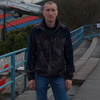 Сергей, 39, г.Йошкар-Ола