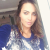 Giovana, 34, г.Руан