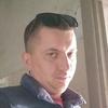 Андрей, 31, г.Орша