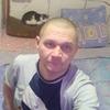 александр кротов, 36, г.Череповец