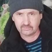Александр, 50, г.Заринск