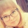 Мария, 29, г.Омск