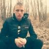 Сергей, 20, г.Александровка