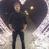 Влад, 22, г.Орск