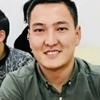Азамат, 21, г.Бишкек