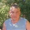 Вадим, 40, г.Калуга