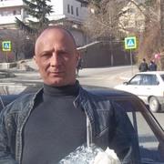 Пётр(Petrol), 41, г.Алушта