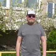 Леонид, 60, г.Каменск-Уральский