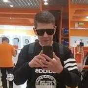 ДимКа, 36, г.Добрянка