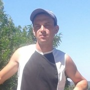 Андрей, 35, г.Балаклея