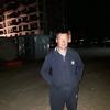 Евгений, 40, г.Шаранга