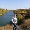 Ирина, 41, г.Новохоперск