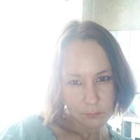 Диана, 28 лет, Стрелец, Ташкент