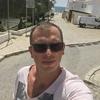 Oleg, 33, Lisbon