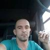 Roman, 39, г.Львов