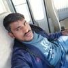 Thirupathi nayak, 27, г.Эль-Джахра