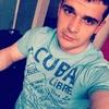 Vlad, 24, г.Москва