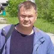 Сергей 49 Хабаровск
