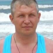 Альберт, 46, г.Черногорск