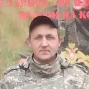 Vitalij, 30, г.Почеп
