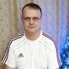 Андрей, 46, г.Хабаровск
