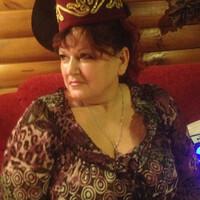 ЕЛЕНА, 53 года, Весы, Старый Оскол