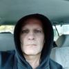 Andrey, 42, Kamyshin