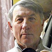 Алексей 68 Ростов
