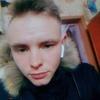 Илья, 20, г.Курган
